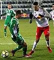 FC Liefering gegen WSG Wattens (1. Dezember 2017) 48.jpg