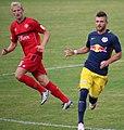 FC Red Bull Salzburg gegen Kickers Würzburg (testspiel) 43.jpg