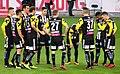 FC Red Bull Salzburg gegen LASK (16. Dezember 2017) 03.jpg