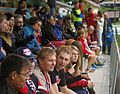 FC Red Bull Salzburg gegen West Bromwich Albions 43.JPG