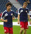 FC Red Bull Salzburg gegen Wolfsberger AC 21.JPG