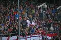 FC Red Bull Salzburg ver SV Ried 43.JPG