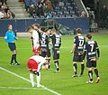 FC Red Bull Salzburg vs.Wolfsberger AC 35.JPG