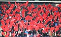 FC Salzburg gegen SSC Napoli (UEFA Euroleague Achtelfinalrückspiel 14. März 2019) 40.jpg