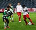 FC Salzburg versus Sporting Lissabon (UEFA Youth League Play off, 7. Februar 2018).jpg 38.jpg