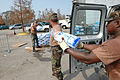 FEMA - 14708 - Photograph by Mark Wolfe taken on 09-04-2005 in Mississippi.jpg