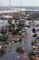 FEMA - 14952 - Photograph by Jocelyn Augustino taken on 08-30-2005 in Louisiana.jpg