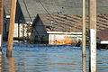 FEMA - 15057 - Photograph by Liz Roll taken on 09-07-2005 in Louisiana.jpg