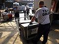 FEMA - 18870 - Photograph by Michael Rieger taken on 08-31-2005 in Louisiana.jpg