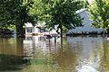 FEMA - 36828 - WI 1768 jpeg.jpg