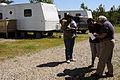 FEMA - 43974 - Tenants Arrive at FEMA Temporary Housing Park in Mississippi.jpg