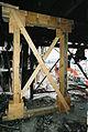 FEMA - 4923 - Photograph by Jocelyn Augustino taken on 09-21-2001 in Virginia.jpg