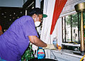 FEMA - 5206 - Photograph by Rob Robertson taken on 08-18-2001 in District of Columbia.jpg