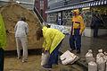 FEMA - 8595 - Photograph by Liz Roll taken on 09-18-2003 in Maryland.jpg