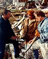 FEMA - 893 - Photograph by Andrea Booher taken on 06-05-1998 in South Dakota.jpg