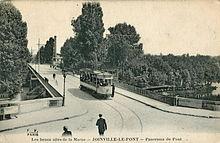 220px-FF_-_Les_beaux_sites_de_la_Marne_-_JOINVILLE-LE-PONT_-_Panorama_du_Pont.JPG