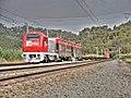 FGC Cargometro Castellbisbal (HDR) (5101739716).jpg