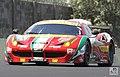 FIA-WEC - 2014 (15329254253).jpg