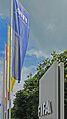 FIFA Documentation Centre Zürich.jpg