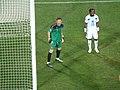 FIFA World Cup 2010 Spain Honduras.jpg