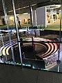 FIFA museum, Zurich 13.jpg