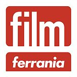 FILMFerrania-logo-red.jpg