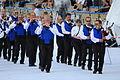 FIL 2013 - grande parade - Bagad An Alarc'h 1.JPG