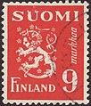 FIN 1950 MiNr0379 pm B002.jpg