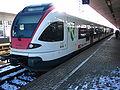 FLIRT Badischer Bahnhof.JPG