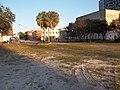 FL Tampa Hayden Estate Bldg site01.jpg