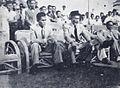 FL Tobing at PFN Construction 2 Dunia Film 1 Sep 1954 p8.jpg