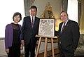 FM welcomes Chinese Ambassador (5929926579).jpg