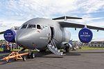 FRBR 160716 Antonov An-178 01.jpg