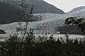FRENTE DEL GLACIAR MENDELHALL - panoramio.jpg