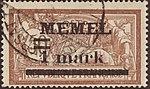 FR 1920 Memel MiNr026 B002a.jpg