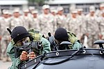 FUERZAS ARMADAS DEBEN ESTAR PREPARADAS PARA ENFRENTAR AMENAZAS REGIONALES (26980029565).jpg
