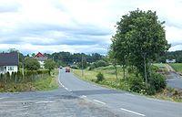 FV32 Landvik krk.jpg