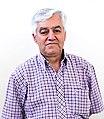 Fabio Velez Correa.jpg