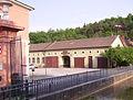 Fabrik 03 Eisenberg (Pfalz).jpg