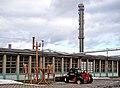 Fabryka Mebli Giętych w Radomsku - panoramio.jpg