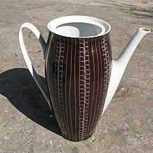 Produkcja Porcelany W Wałbrzychu Wikipedia Wolna Encyklopedia