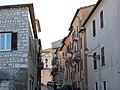 Facciate del Corso - panoramio.jpg
