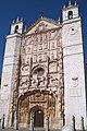 Fachada de la Iglesia de San Pablo.jpg