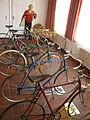 Fahrräder Schauff.JPG