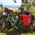 Fahrradtechnik-by-RalfR-4.jpg