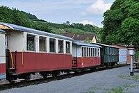 Fahrzeuge im Bahnhof Dörzbach.jpg