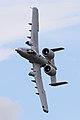 Fairchild Republic A-10C Thunderbolt II 16 (5969503795).jpg