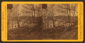 Fairmount Park, from Robert N. Dennis collection of stereoscopic views 3.png