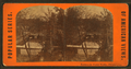 Fairmount Water Works, Philadelphia, from Robert N. Dennis collection of stereoscopic views 3.png
