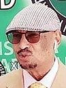 Faisal Ali Warabe (3x4 crop).jpg